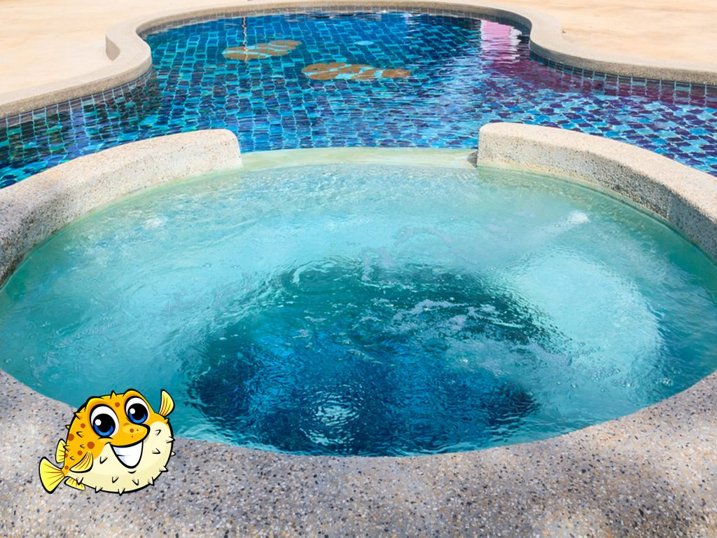 Chilliwack Hot Tub Maintenance