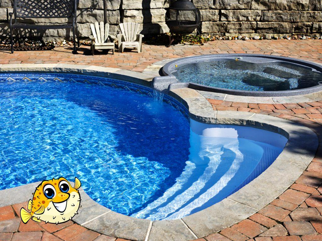 Maple Ridge Pool Cleaning